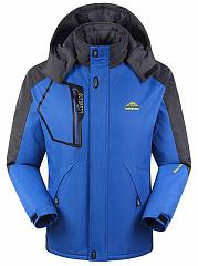 Detachable-Hooded-Men-Fleece-Lined-Coat