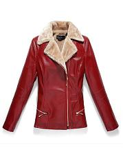 Plus-Velvet-Thick-PU-Leather-Jacket
