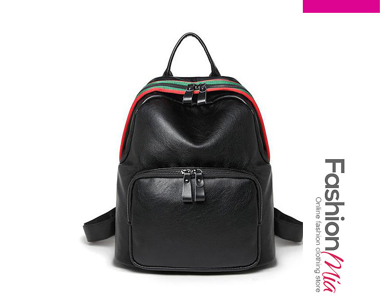 Image of 2018 New Style Chic Backpack