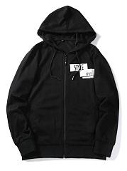 Hooded-Pocket-Letters-Men-Coat