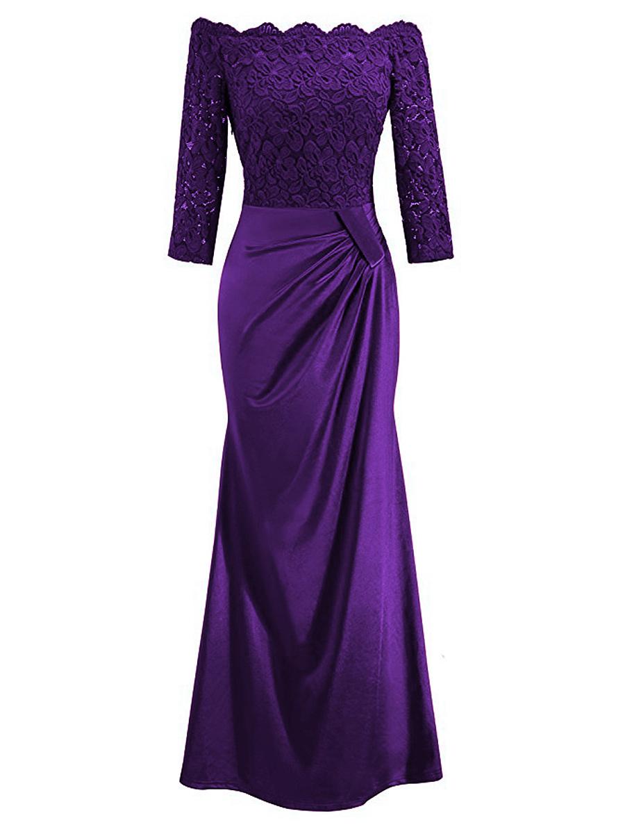 Evening Dresses | Cheap 2017 Evening Dresses for Women Online ...