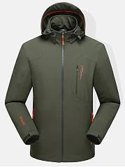 Detachable-Hooded-Pocket-Men-Outdoor-Coat