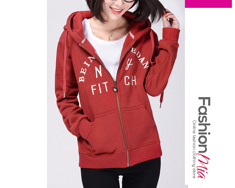 material:cotton blend, collar&neckline:hooded, sleeve:long sleeve, embellishment:patch pocket, pattern_type:letters*printed, occasion:casual, season:autumn*winter, package_included:top*1, length:59,shoulder:43,sleeve length:59,bust:96,