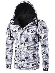 Hooded-Camouflage-Fleece-Lined-Men-Jacket