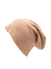 Winter Fashion Cotton Plain All-Match Street Hats