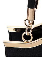 Elegant And Sweet Crossbody Bags For Women