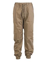 Drawstring-Plain-Mens-Casual-Jogger-Pants