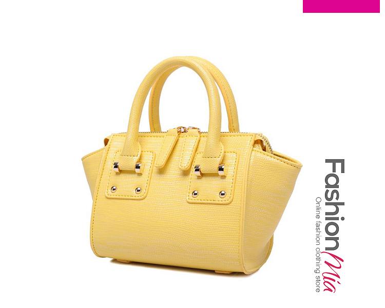 28576bfcacd Elegant YRCF5530D Stylish Pu Shoulder Bag Crossbody Bag ADD5D2ED3A2 Fashion  Womens