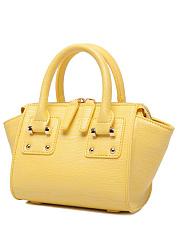 Elegant-Stylish-Pu-Shoulder-Bag-Crossbody-Bag