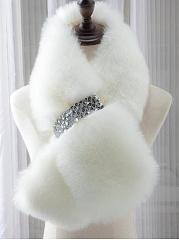 Plain-Soft-Acrylic-Fur-Scarf