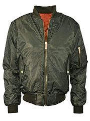 Plain-Hot-Sale-Band-Collar-2-Colors-Jackets