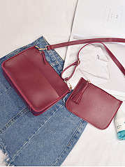 Two-Pieces-Crossbody-Bag-And-Coin-Bag