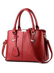 Elegant-Lady-Simple-Stylish-Hang-Bag