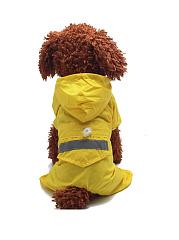Storm-Flap-Plain-Dog-Rain-Coat