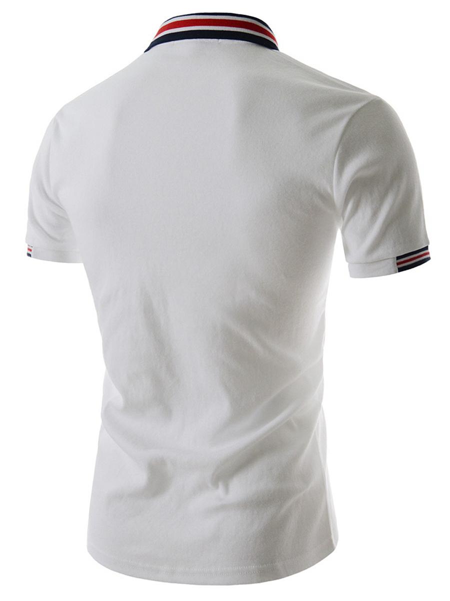 Как сшить рубашку поло Творческая мастерская Ангел А 3