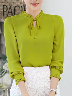 Live Deep V Neck Plain Long Sleeve Maxi Dresses size stores yorkville toronto