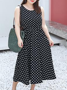 136f65c0b3d35 Fashionmia all white black plus size dresses - Fashionmia.com
