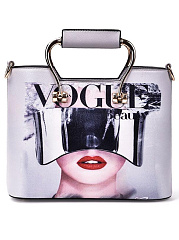 Personality-Graffiti-Red-Lips-Print-Women-Handbag