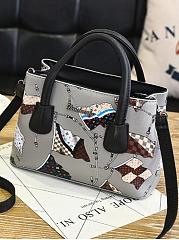 New-Personality-Fashion-Print-Hand-Bag