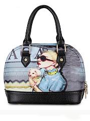 Elegant-Beauty-Pu-Shoulder-Bag-Crossbody-Bag