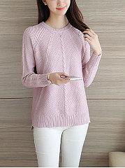 Long-Sleeve-Fashion-Elegant-Sweater