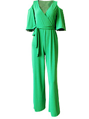 Open-Shoulder-Plain-Wide-Leg-Jumpsuit