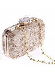 Decorative-Lace-Evening-Clutch-Bag