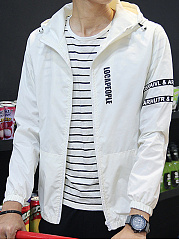 Hooded-Patch-Pocket-Letters-Printed-Men-Jacket