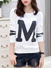 Round-Neck-Color-Block-Letters-Sweatshirt