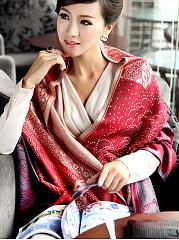 Bohemian-Soft-Cotton-Tassel-Decoration-Scarves