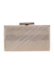 Gold-Embossed-Clutch-Bag
