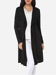 Plain-Modern-Cardigan