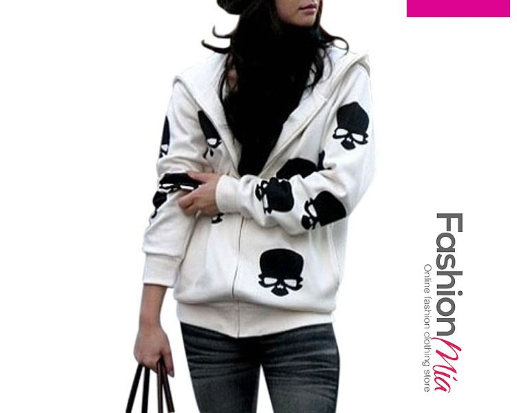 gender:women, hooded:no, thickness:regular, brand_name:fashionmia, style:casual,fashion, material:blend, sleeve:long sleeve, occasion:basic,daily,date, season:autumn, package_included:top*1, shoulderbustlengthsleeve length