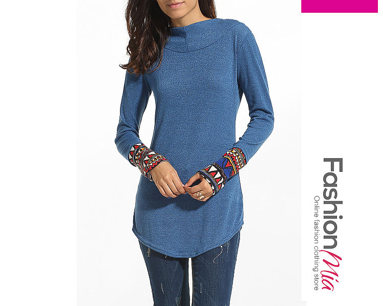 material:polyester, collar&neckline:hooded, pattern_type:plain, occasion:basic,daily, season:autumn,spring, gender:women, hooded:yes, thickness:regular, brand_name:fashionmia, style:casual,fashion, shoulderbustlengthsleeve length