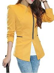 Zips-Designed-Lapel-Jackets