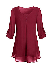 Plus Size Tops Women S Cheap Fashion Plus Size Tops On Sale
