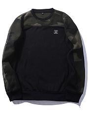 Round-Neck-Camouflage-Men-Sweatshirt