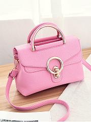 Exquisite-Pu-Crossbody-Bag