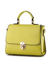 Candy-Color-Pu-Hand-Bag-Shoulder-Bag