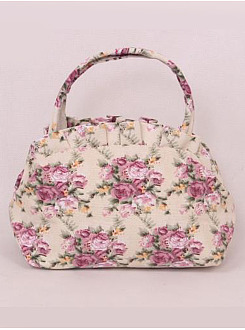 Korea Style Cute Lady Shell Bag Hand Bag