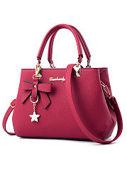 New Style Elegant Hand Bag For Women