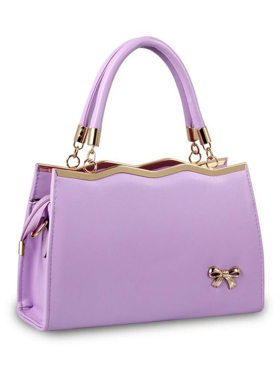 Elegant Crossbody Bags For Women