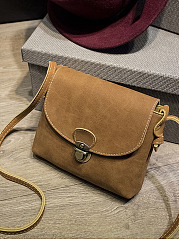 Vintage-Boho-Crossbody-Bag