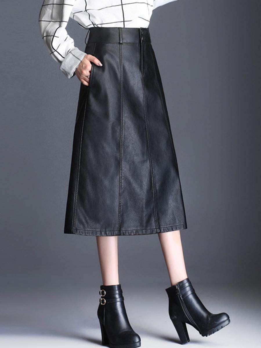 Fashion Mia Online Customer Reviews: FashionMia.com: Fashion Clothing