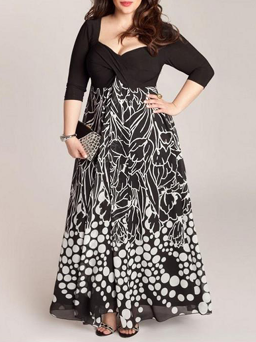 Stylish Eve Sun Dresses