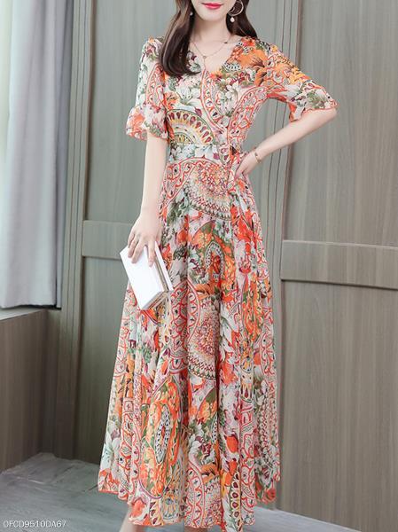 Beautiful Dresses for Less